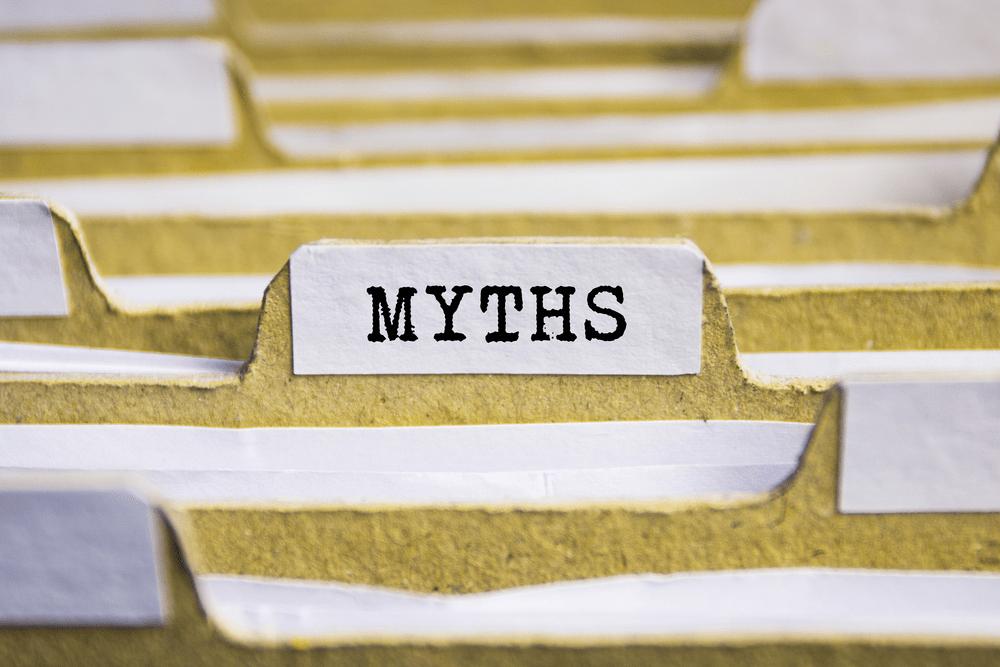 7 OSHA myths busted