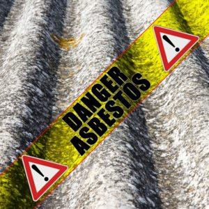 CBRNE Dangers