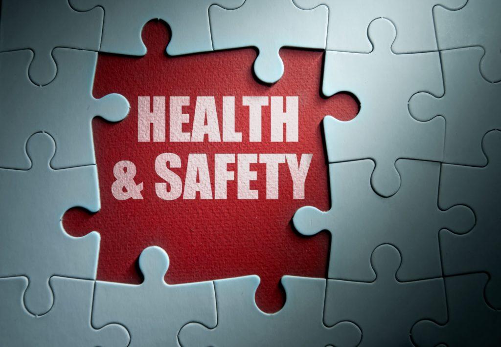 Online HAZMAT Training for Health & Safety