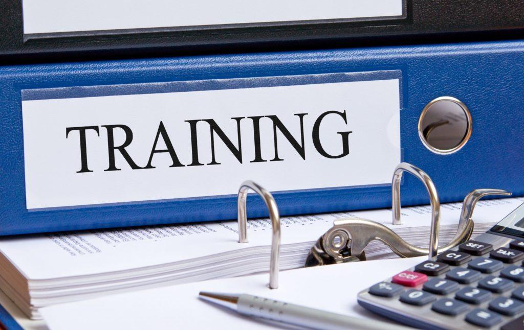 Benefits of 8 Hour HAZWOPER Refresher Training