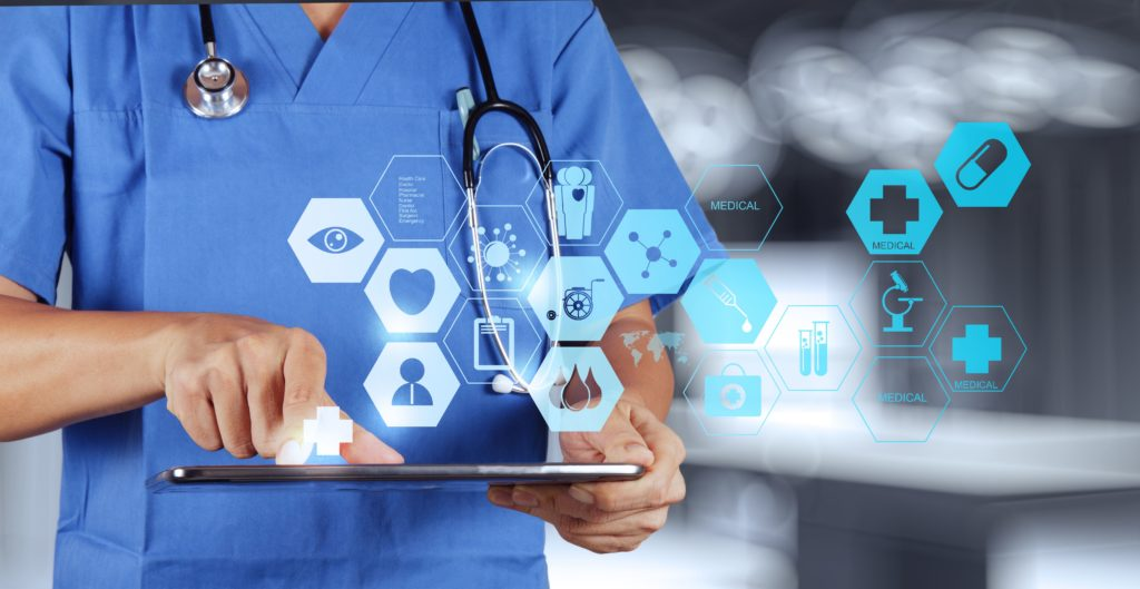 Importance of Medical Surveillance in the Workplace