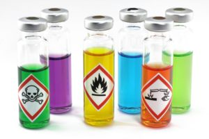 Toxicology in the Workplace