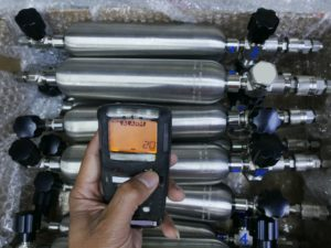 The Hazards of Hydrogen Sulfide