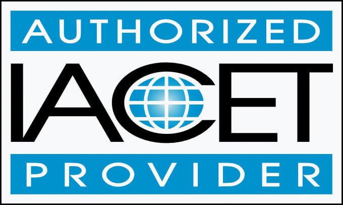IACET Partner HAZWOPER-OSHA