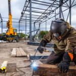 Working with Electrical Equipment
