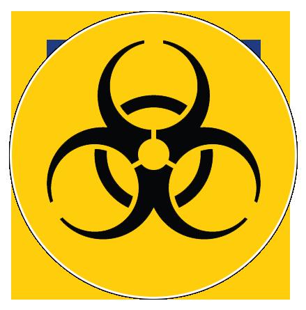 loader-icon