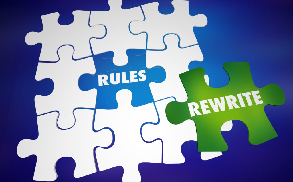GHS Linked to OSHA's Hazard Communication Standard